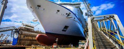 reparacion naval